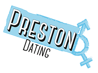 Preston Dating