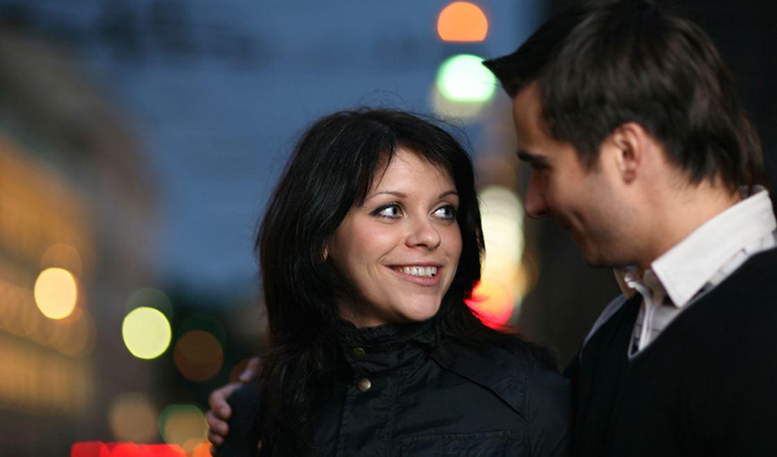 Online-Dating preston Wie Sie Ihr Online-Dating-Profil maximieren