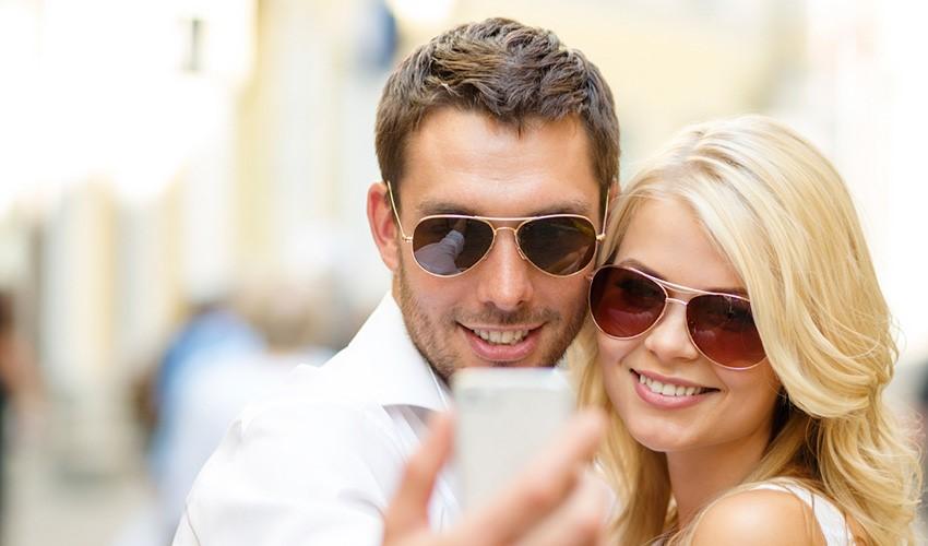 free married dating website uk